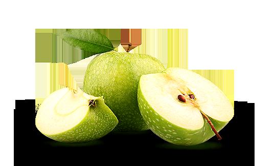 Green Apple   Products   Mattoni